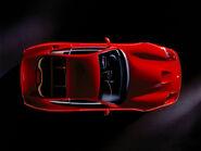 Ferrari 550 maranello 04