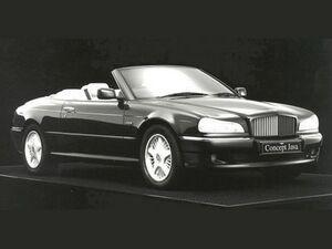 Bentleyjava
