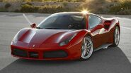 Ferrari-488-GTB-factory-images-(7)