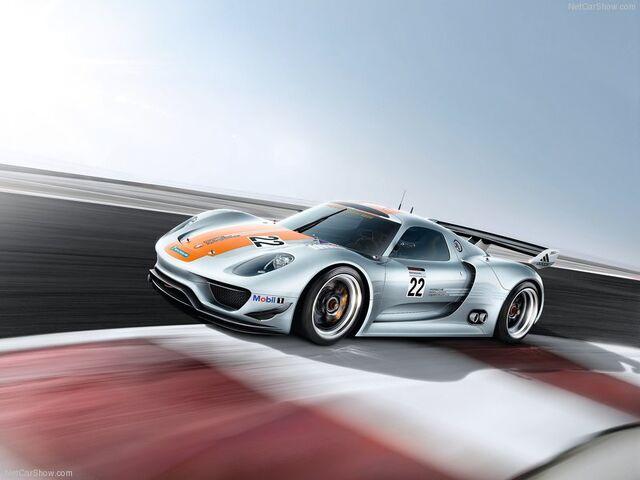 File:Porsche-918 RSR Concept-2011-800-03.jpg