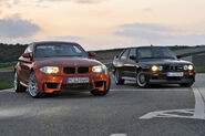 2011-BMW-1-Series-M-Coupe-80