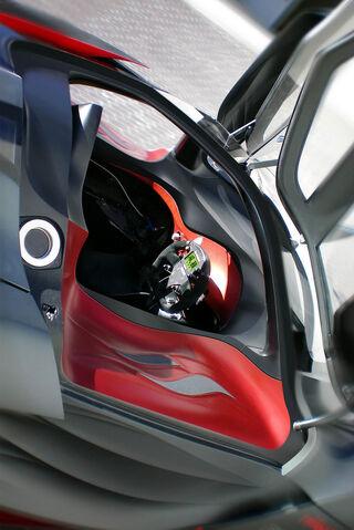 File:Mazda Furai Concept 5.jpg