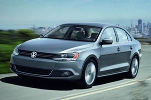 File:2011-Volkswagen-Jetta-4small.jpg