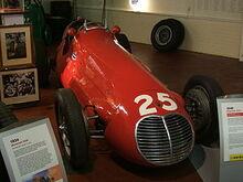 300px-Maserati 4CLT ex-Parnell