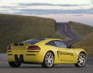 Dodge-EV-Coupe-3
