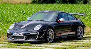 Porsche 911 GT3 RS 40-3