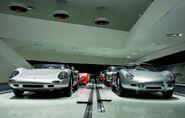 Porsche museum 009-0122-950x600