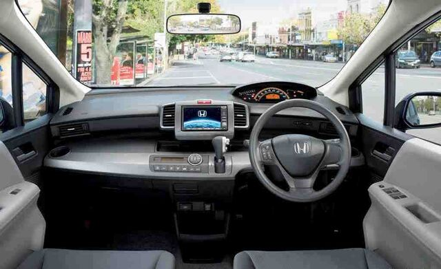 File:183906 0 Coming Soon Honda Freed.jpg