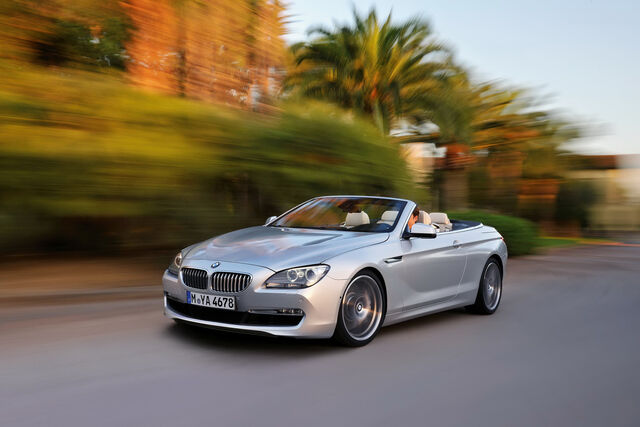 File:2012-BMW-6-Series-Convertible-26.JPG