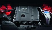 Audi-A5-Sportback-59