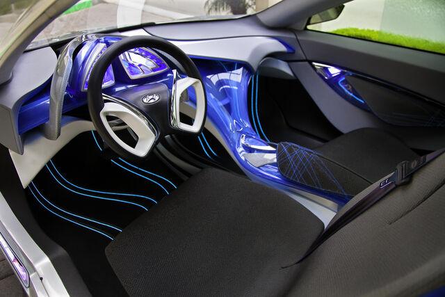 File:Hyundai-Nuvis-37.jpg