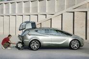 Opel EEF 4