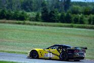 Corvette-c6.r-gt2-new-(12)
