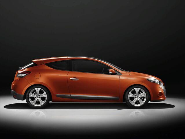 File:Renault Megane Coupe 7.jpg