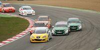 British Saloon Car Championship
