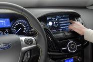 2011-Ford-Focus-4