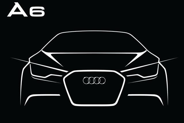 File:2012-Audi-A6-49.jpg