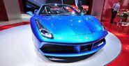 2016-Ferrari-488-Spider-Release--585x301