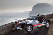 Caterham-Monaco-Edition-2