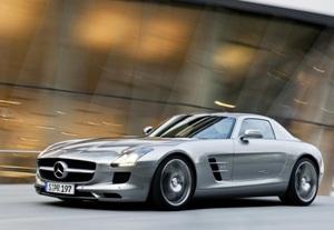 Mercedes-SLS-AMG-29small