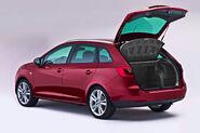SEAT-Ibiza-Sport-Tourer-5