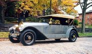 1923 Locomobile 48 Series Viii Sport-july12a jpg