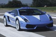 Lamborghini-Gallardo-Polizia-15