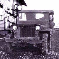 597px-Wiki Jeep 5