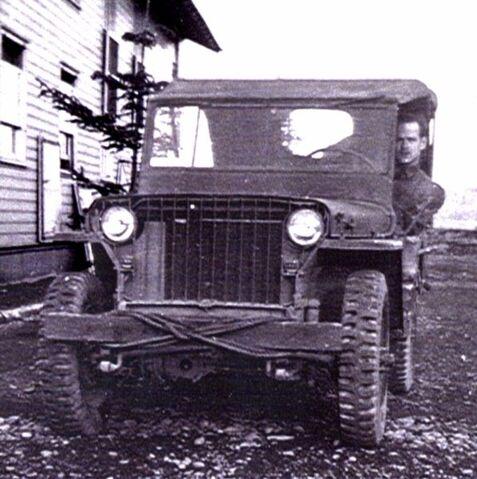 File:597px-Wiki Jeep 5.jpg