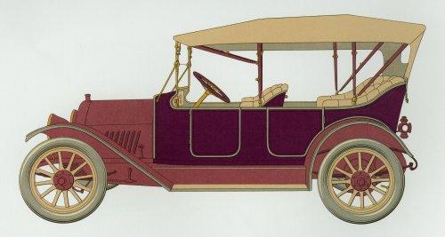 File:Chevrolet Baby Grand Touring Car 1914.jpg