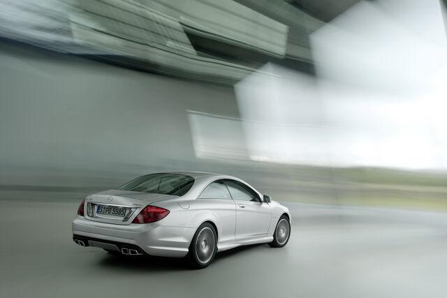 File:2011-Mercedes-CL-AMG-15.JPG
