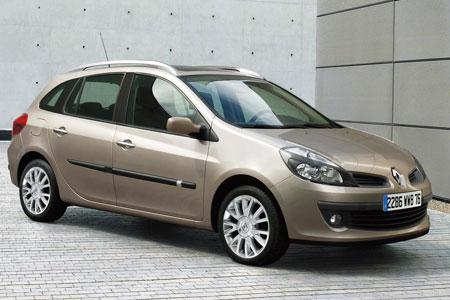 File:Renault Clio-Estate@2007 0001.jpg