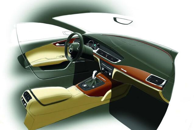 File:Audi-A7-Sportback-16.jpg