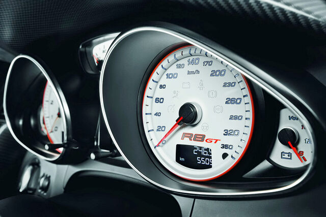 File:Audi-R8-GT-18.JPG