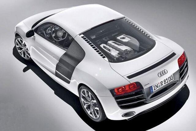 File:Audi-R8-V10-2.jpg