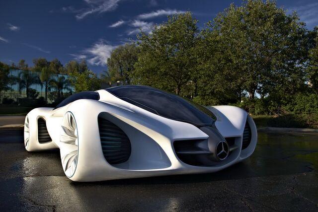 File:Mercedes BIOME008.jpg