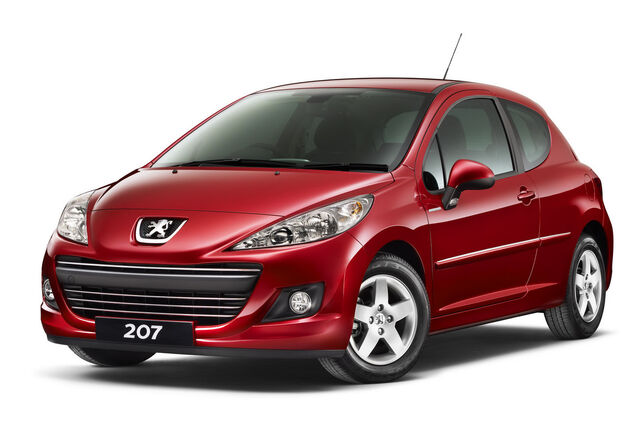 File:Peugeot-207-Millesim-200-1.jpg