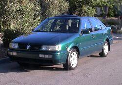 800px-VW Passat 1996 NA TDI f