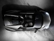 864 2 1236 3 027 reventon roadster top blk rgb