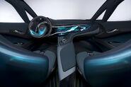 Hyundai-i-flow-Concept-136