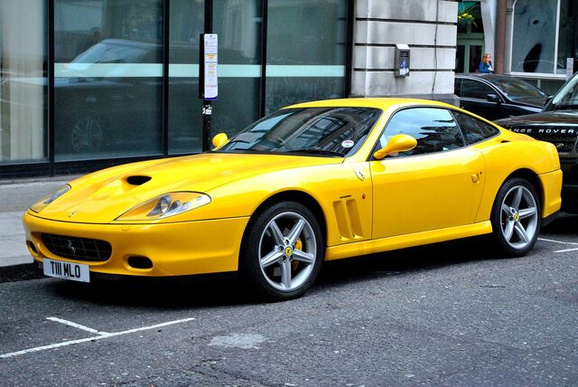 File:Ferrari575M.jpg