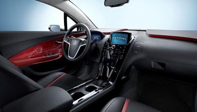 Opelampera260248small