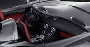 Mercedes-Stirling-Moss-SLR-19
