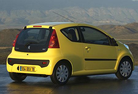 File:Peugeot-107-002.jpg