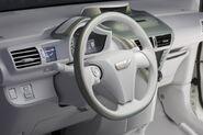 Toyota-FT-EV-Concept-13
