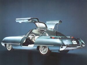 1962cougarconcept