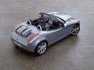 2000-mercedes-benz-vision-sla-concept-rear-angle