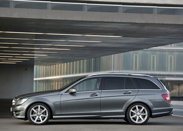 File:Mercedes-Benz-C-Class 2012 1280x960 wallpaper 0b.jpg