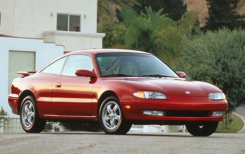 File:Mazda MX6 1.jpg