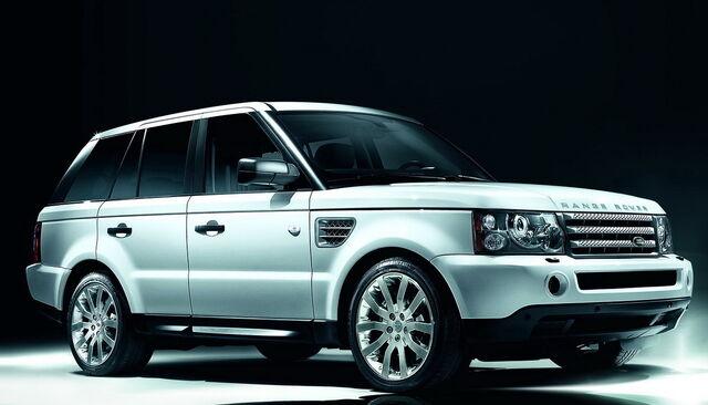File:Range-Rover-Sport-2.jpg